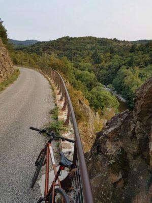 Le temps d'un week-end, évadez-vous en douceur entre voie douce et petites routes
