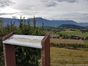 Découvrez l'Ardèche verte secrète en mode trail ou randonnée