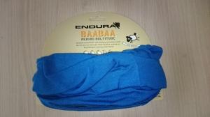 Tour de cou laine mérinos Endura
