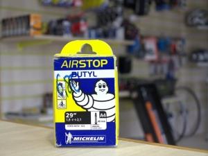Chambre à air VTT 29 Michelin Presta