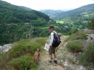 Vallée de l'Eyrieux1